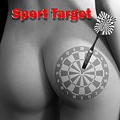 Sport Target by Various Artists