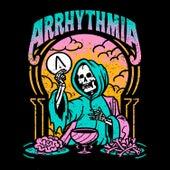 A Cea Dos Malditos de Arrhythmia