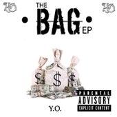 The Bag - EP de Yo-