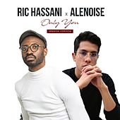 Only You (Spanish Version) by Ric Hassani