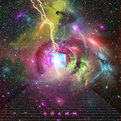 Get the Ghost by Brahm