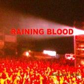 Raining Blood von Various Artists
