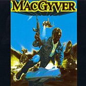 MacGyver Theme by Mac Gyver
