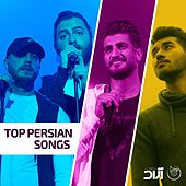 Top Persian Songs by Various Artists