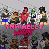 Whodie by YNW Melly