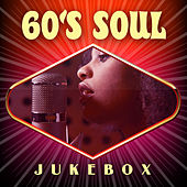 60's Soul Jukebox di Various Artists