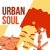 Urban Soul von Various Artists