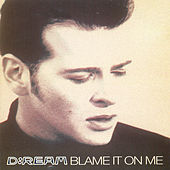 Blame It On Me by Dream