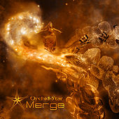 Merge by Orchid Star