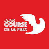 Course De La Paix by Efektvol