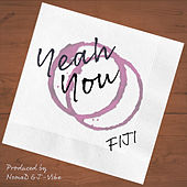 Yeah You by Asian Traditional Music