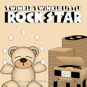 Lullaby Versions of Wilco by Twinkle Twinkle Little Rock Star