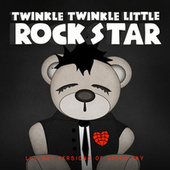 Lullaby Versions of Green Day de Twinkle Twinkle Little Rock Star