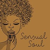 Sensual Soul von Various Artists