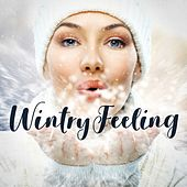 Wintry Feeling von Various Artists