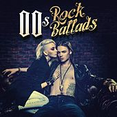 00s Rock Ballads de Various Artists