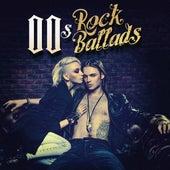 00s Rock Ballads von Various Artists