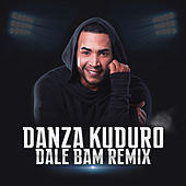 Danza Kuduro by Don Omar