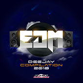 EDM Deejay Compilation 2018 - EP by Various Artists