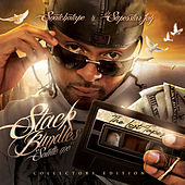 Salute Me, The Lost Tapes de Stack Bundles