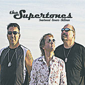 The Supertones by The Supertones