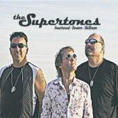 The Supertones von The Supertones