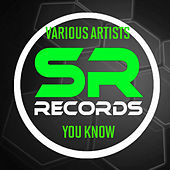 You Know von Various Artists
