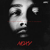 Moxy by Mazon