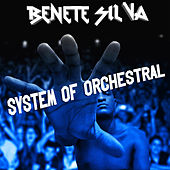System of Orchestral (Cover) by Benete Silva