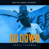 Go Down de Chris Tsuanna