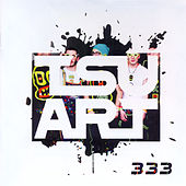 333 by Various Artists