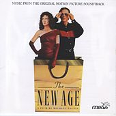 The New Age (Original Motion Picture Soundtrack) de Various Artists