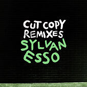 Radio (Cut Copy Remix) von Sylvan Esso