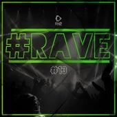 #Rave #13 de Various Artists