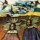 La Flor de la Palabra de Los Huayanay