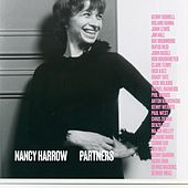 Partners de Nancy Harrow