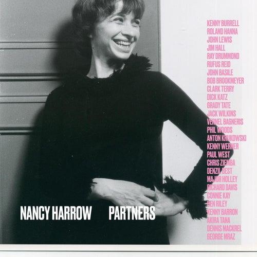 Partners de Nancy Harrow