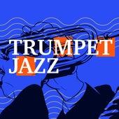 Trumpet Jazz von Various Artists