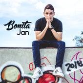 Bonita by Jan & Dean