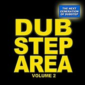 Dubstep Area 2 - The Next Generation of Dubstep by Various Artists