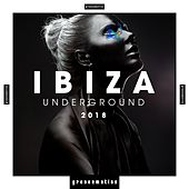 IBIZA Underground 2018 de Various Artists