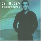 Guinga Instrumental, Vol. 2 de Guinga