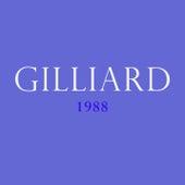 Giliard 1988 de Gilliard