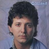 Giliard 1990 de Gilliard