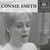 RCA Sessions (1965-1972) de Connie Smith
