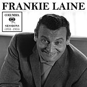 Columbia Sessions (1951-1955) von Frankie Laine