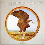 Nevada Fighter (Expanded Edition) von Michael Nesmith