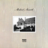 And the Hits Just Keep On Comin' (Expanded Edition) von Michael Nesmith