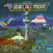 Tantamount to Treason, Vol. 1 (Expanded Edition) von Michael Nesmith