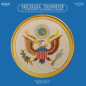 Magnetic South (Expanded Edition) von Michael Nesmith